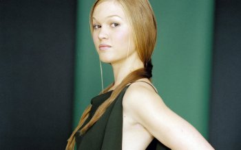 Celebrity - Julia Stiles Wallpapers and Backgrounds ID : 485377