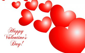 Holiday - Valentine's Day Wallpapers and Backgrounds ID : 485421