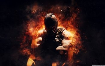 Movie - The Dark Knight Rises Wallpapers and Backgrounds ID : 486678