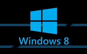 Technology - Windows 8 Wallpapers and Backgrounds ID : 487167