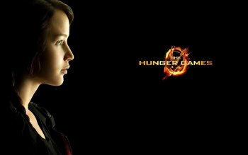 Movie - The Hunger Games Wallpapers and Backgrounds ID : 487230