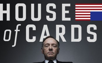 TV Show - House Of Cards Wallpapers and Backgrounds ID : 487434