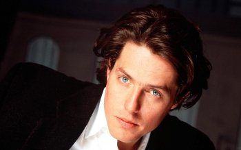 Celebrity - Hugh Grant Wallpapers and Backgrounds ID : 487962