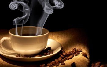 Alimento - Coffee Wallpapers and Backgrounds ID : 488010