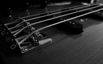 Music - Guitar Wallpapers and Backgrounds ID : 488020
