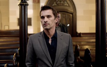 Berühmte Personen - Olivier Martinez Wallpapers and Backgrounds ID : 488229