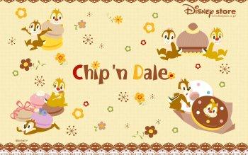 HD Wallpaper | Background ID:488235