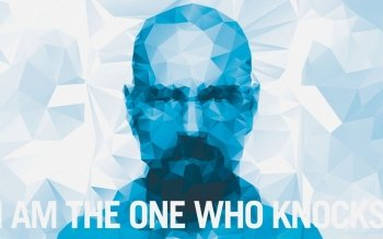 TV Show - Breaking Bad Wallpapers and Backgrounds ID : 488559
