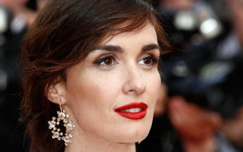 Celebrity - Paz Vega Wallpapers and Backgrounds ID : 488676