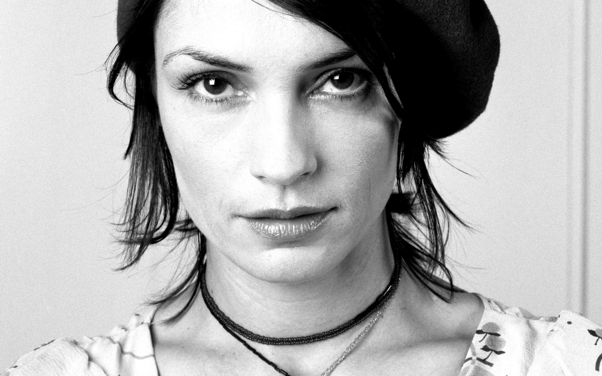 famke hd wallpaper - photo #14