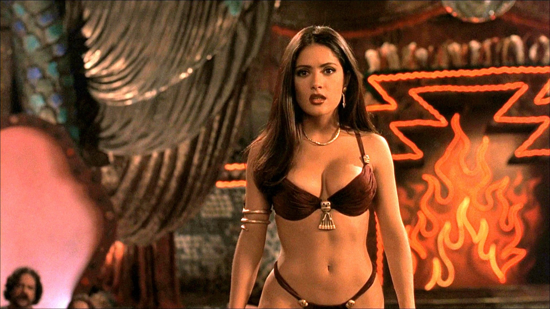 21 From Dusk Till Dawn Hd Wallpapers Background Images