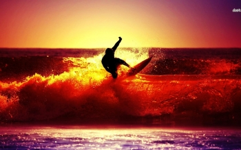 Deporte - Surfing Wallpapers and Backgrounds ID : 489017