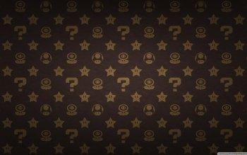 HD Wallpaper | Background ID:489278