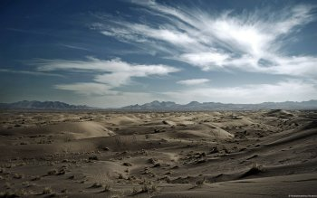 Earth - Desert Wallpapers and Backgrounds ID : 489797