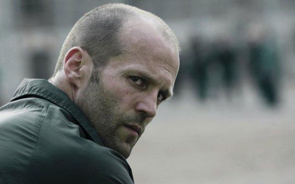 Movie Death Race Jason Statham HD Wallpaper | Background Image