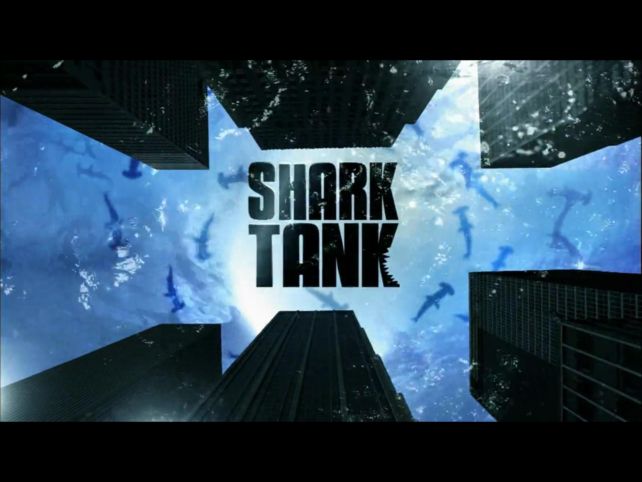 Simple sugars shark tank video