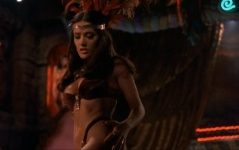 Movie - From Dusk Till Dawn Wallpapers and Backgrounds ID : 490008
