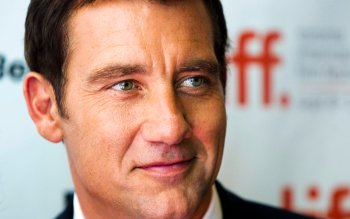 Celebridad - Clive Owen  Wallpapers and Backgrounds ID : 490893