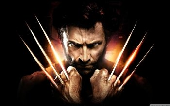 Movie - The Wolverine Wallpapers and Backgrounds ID : 490912