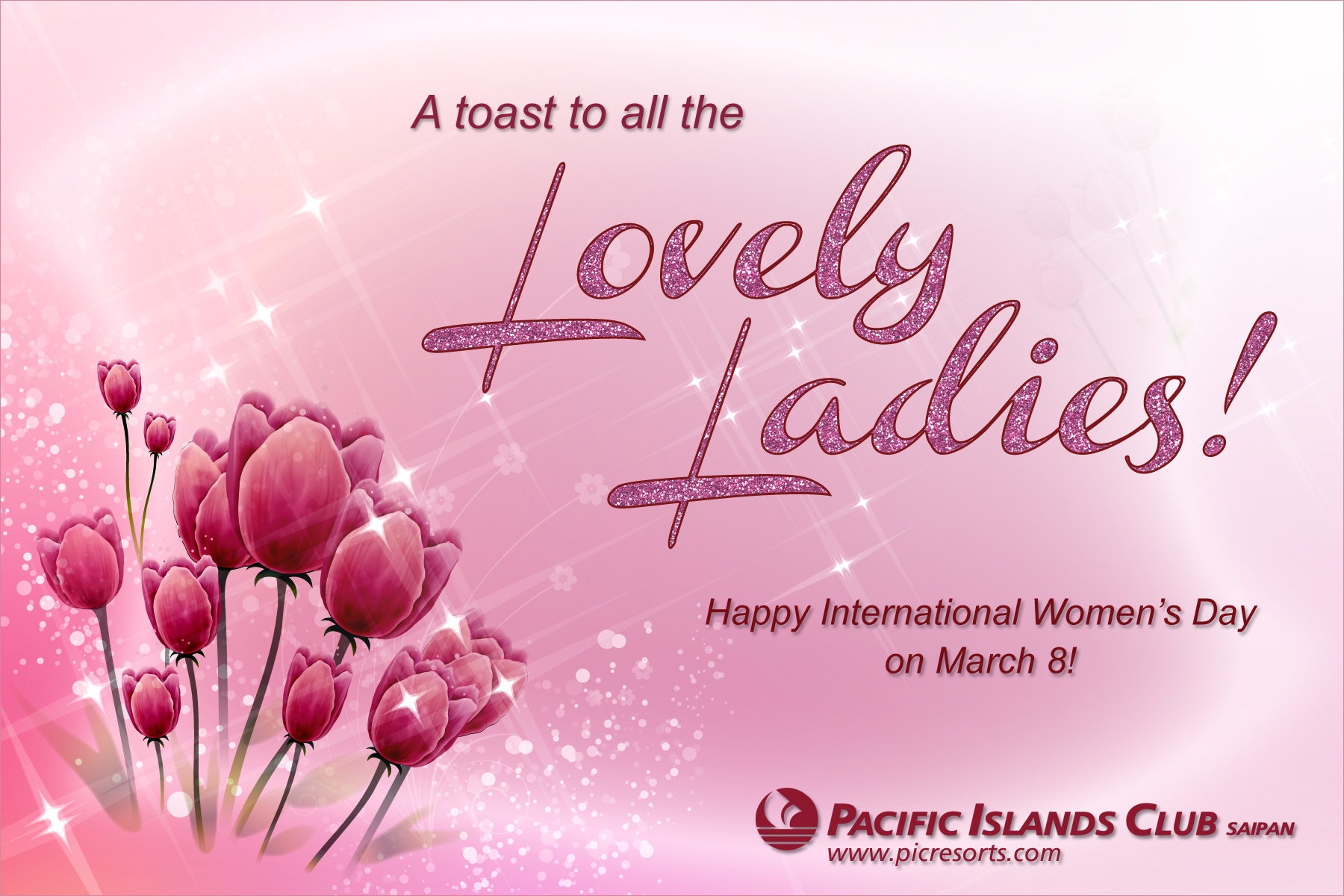 Womens Day Images Hd: 7 International Woman's Day HD Wallpapers