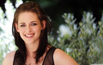 Celebrity - Kristen Stewart Wallpapers and Backgrounds ID : 491106