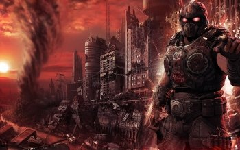 Video Game - Fallout 4 Wallpapers and Backgrounds ID : 491560