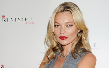 Celebrity - Kate Moss Wallpapers and Backgrounds ID : 491898