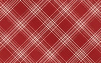 Pattern - Flannel Wallpapers and Backgrounds ID : 492180