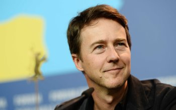 Celebridad - Edward Norton Wallpapers and Backgrounds ID : 492384