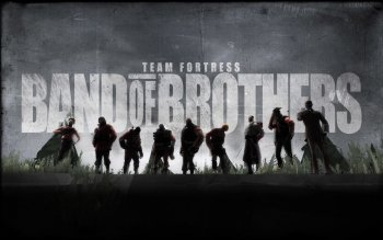 Televisieprogramma - Band Of Brothers Wallpapers and Backgrounds ID : 492589