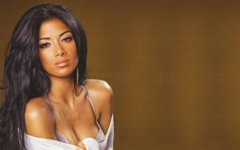 Música - Nicole Scherzinger Wallpapers and Backgrounds ID : 493184