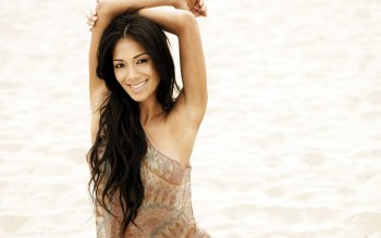 Music - Nicole Scherzinger Wallpapers and Backgrounds ID : 493207