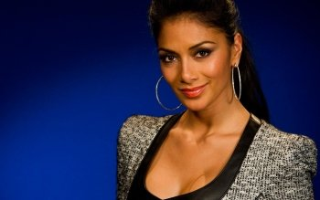 Music - Nicole Scherzinger Wallpapers and Backgrounds ID : 493210
