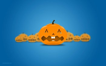 Holiday - Halloween Wallpapers and Backgrounds ID : 493561