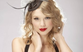 Music - Taylor Swift Wallpapers and Backgrounds ID : 493667