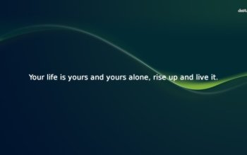 Diversen - Quote Wallpapers and Backgrounds ID : 493873