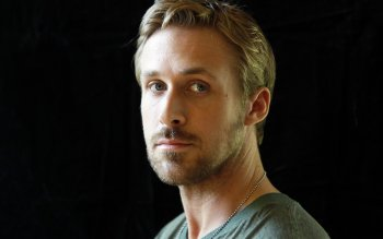 Celebrity - Ryan Gosling Wallpapers and Backgrounds ID : 494046