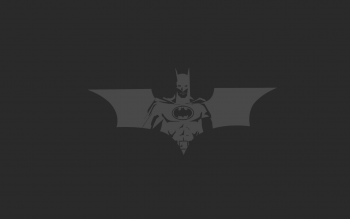 73 batman symbol hd wallpapers background images wallpaper abyss hd wallpaper background image id494375 voltagebd Choice Image