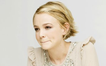 Celebrity - Carey Mulligan Wallpapers and Backgrounds ID : 494538