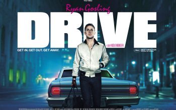 Película - Drive Wallpapers and Backgrounds ID : 494708