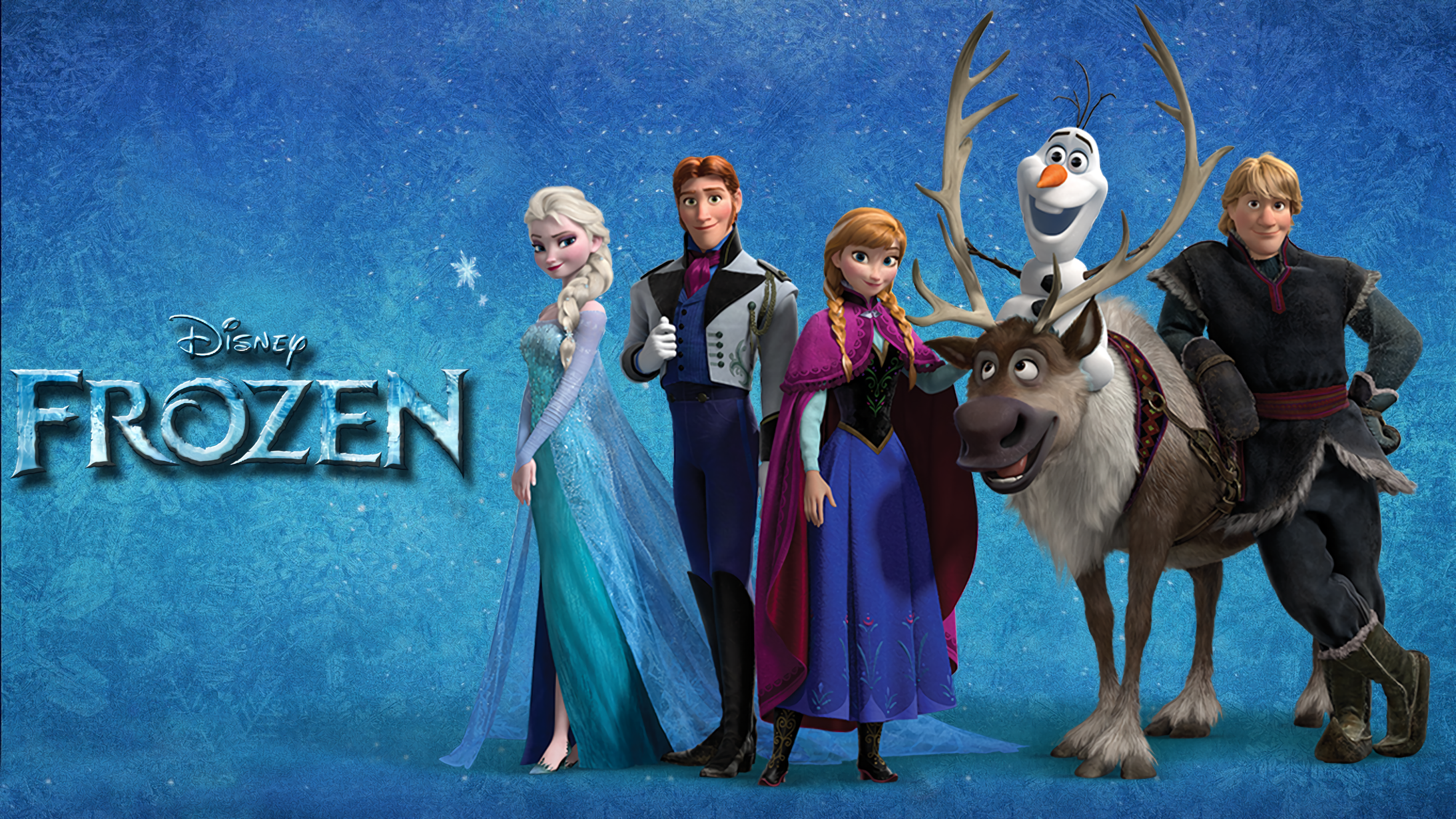 44 olaf (frozen) hd wallpapers | background images - wallpaper abyss