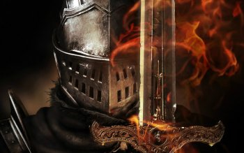 Video Game - Dark Souls Wallpapers and Backgrounds ID : 495419