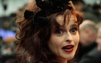 Celebrity - Helena Bonham Carter Wallpapers and Backgrounds ID : 495657