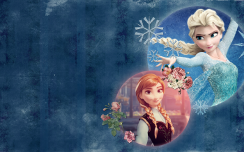 Movie - Frozen Wallpapers and Backgrounds ID : 496263