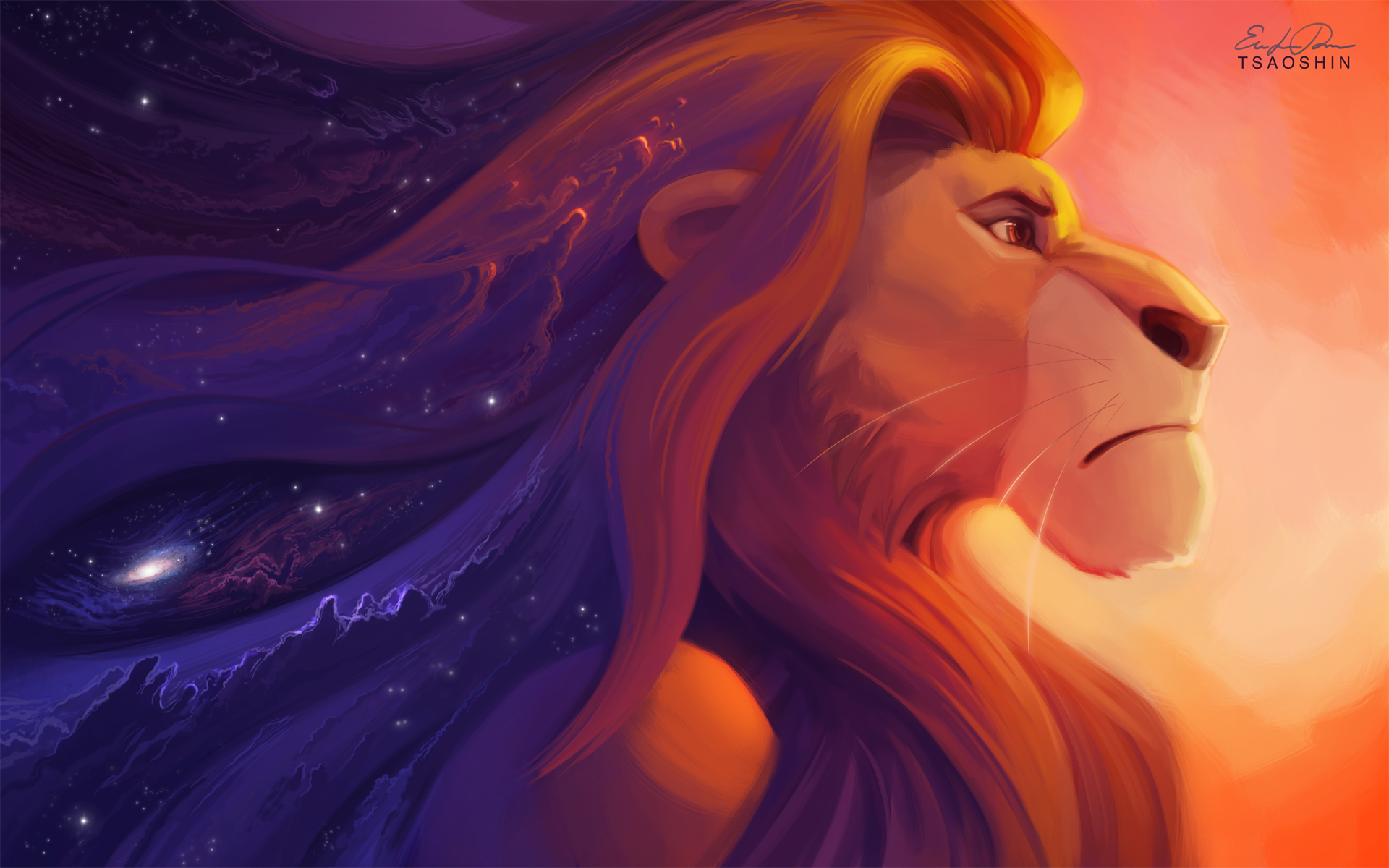 84 the lion king hd wallpapers | background images - wallpaper abyss