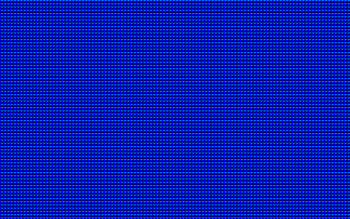 HD Wallpaper   Background ID:497177