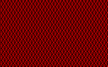 Pattern - Red Wallpapers and Backgrounds ID : 497183