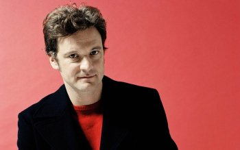 Celebrity - Colin Firth Wallpapers and Backgrounds ID : 497412