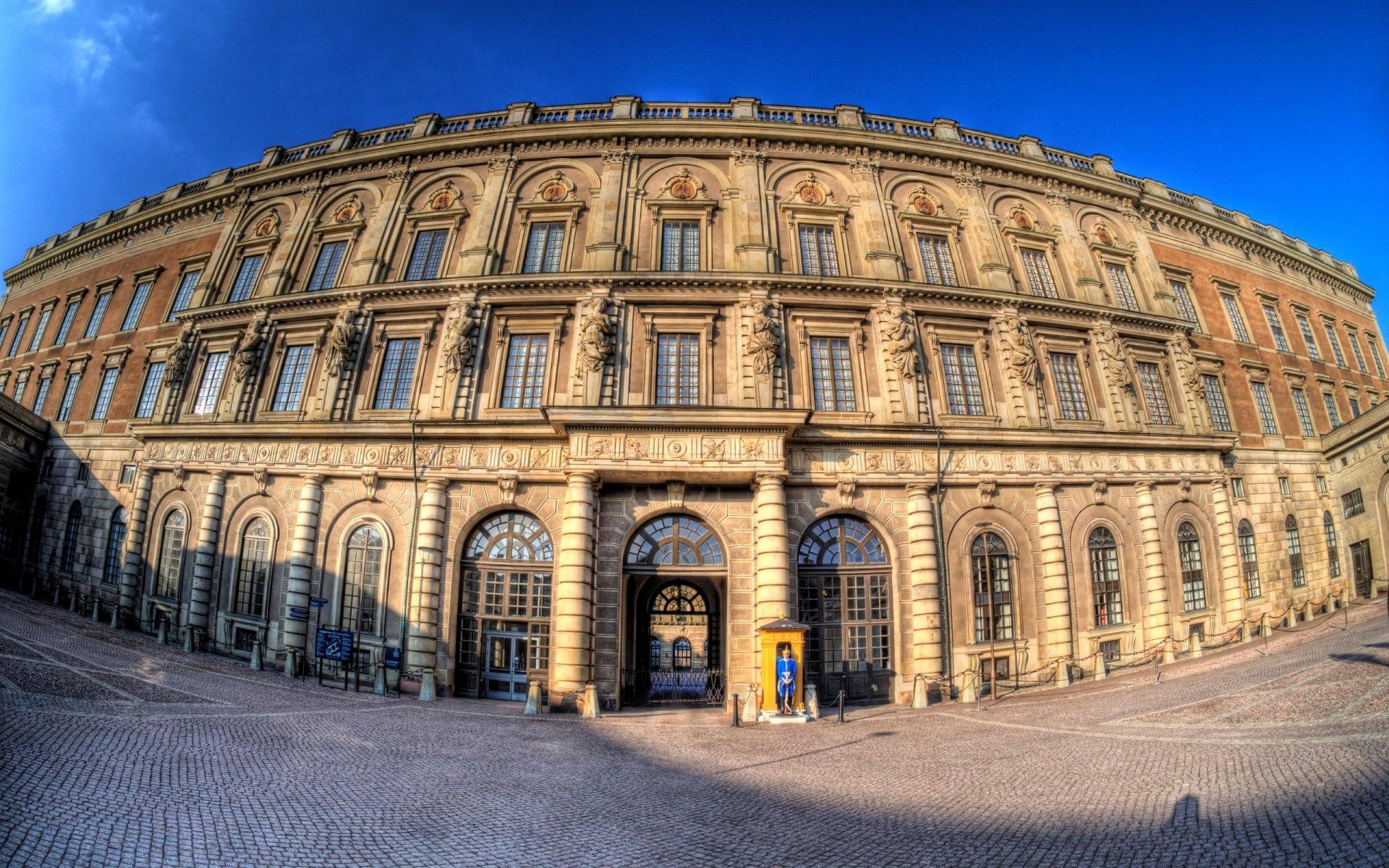 Stockholm   Stock Photos and Vektor EPS Clipart   CLIPARTO