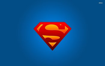 Comics - Superman Wallpapers and Backgrounds ID : 500591